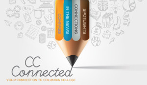 CC Connected