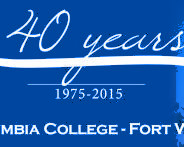Fort Worth campus celebrates 40th anniversary