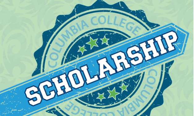 Apply for the Frank S. Westling Memorial Scholarship