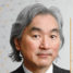 Columbia College welcomes famous physicist Dr. Michio Kaku