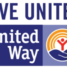 CC blasts United Way campaign goal — again