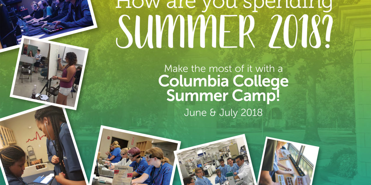 sign up for summer school Join us for a summer of fun, arts & crafts, sports, games and activities as we get closer to summer, we are excited to host know thyself school summer day camp 2018 for youth ages 6-14 know thyself school is an independent school serving students ages k-12 our school is in the start-up phases of.
