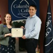 Freeport campus inducts four into Alpha Sigma Lambda honor society