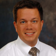 Opdycke named location director at Columbia College-NAS Jacksonville