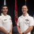 Seaman-to-Admiral program helps Naval students become officers