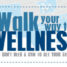 Columbia College faculty and staff logs nearly 150 million steps during wellness competition