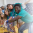 'Explorientation' celebrates Columbia College's new students