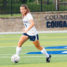 Fall sports season kicks off for Cougar athletics