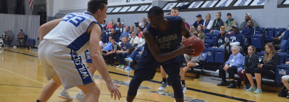 Cougar hoops teams hope to build off last year's success