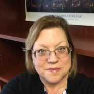 Dr. Lois Adrian-Hollier named new location director at Columbia College-NS Everett/Marysville