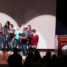 'Night of Unity' highlights diversity of Columbia College campus