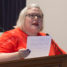 Lindy West discusses unique challenges women face in society