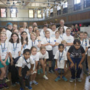 Bright ideas become reality at Columbia College STEAM camp