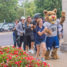 Columbia College welcomes new students with 'Explorientation'