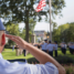 Columbia College to partner with Veterans United Home Loans