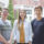 Columbia College names Constitution Day essay winners