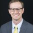Falkowski promoted to vice president and general counsel