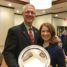 Columbia College's Donelson named MOAA Mid-Missouri chapter Citizen of the Year