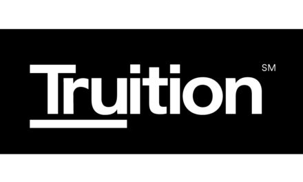 No fees, no book costs: Columbia College announces Truition(SM) initiative