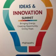 Ideas and Innovation Summit inspires Rolla area students