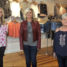 With Fringe Boutique, the Smarrs keep it all in the family