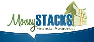 Money Stacks logo