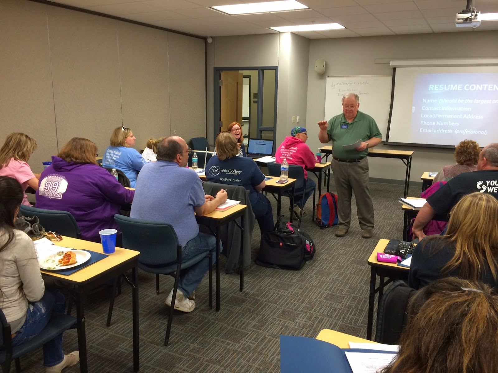 lake of the ozarks campus partners with ccaa  career
