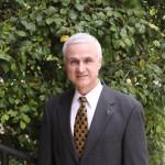 Dr. Gary Massey