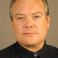 Dr. John McHale