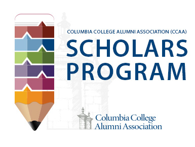 CCAA_Scholars_ChooseCCwebgraphic