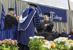 5.9.15_Commencement_IMG_0510_small