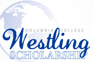 FINAL_WestlingScholarship_Graphic