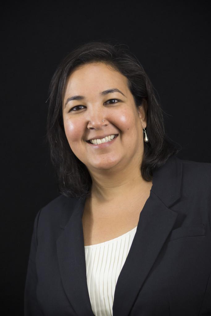 Dr. Piyusha Singh