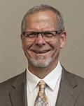 Dr. David Roebuck