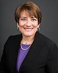 Dr. Shana Traiser
