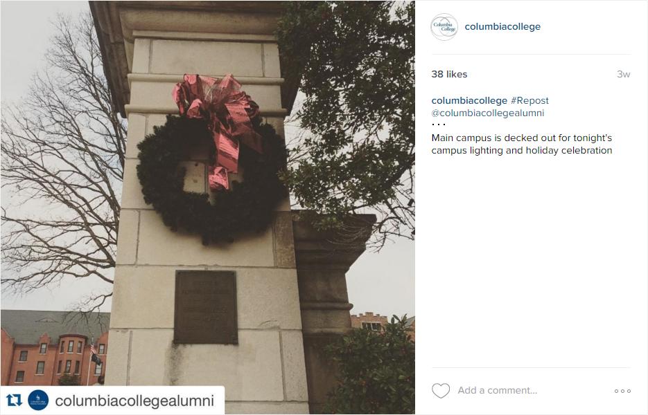 screenshot-www.instagram.com 2015-12-29 15-07-58