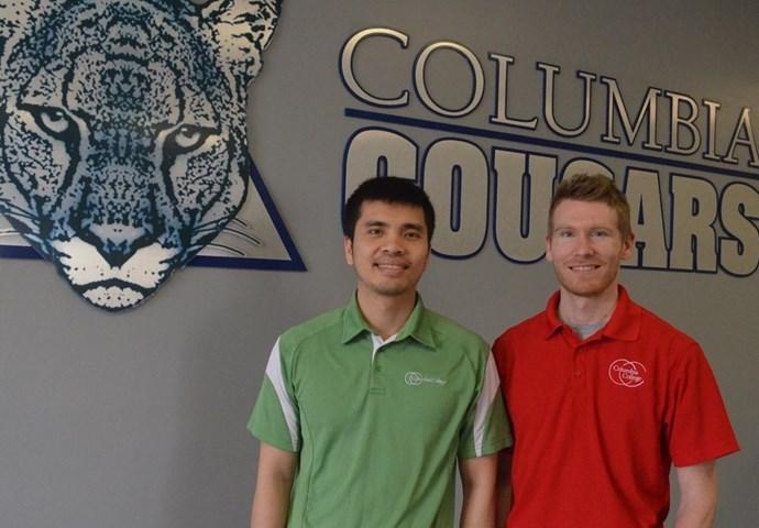 Columbia College names eSports Coaches
