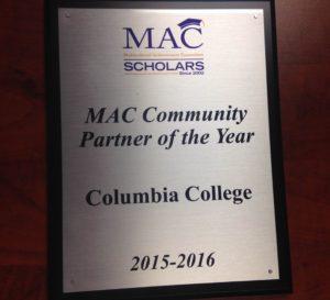 Mac plaque3