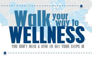 WalkToWellness