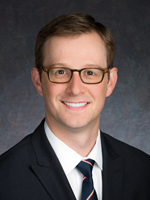 Falkowski named new general counsel for Columbia College