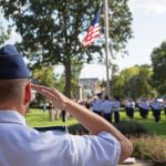 Columbia College launches expanded Military-Affiliated Benefit program