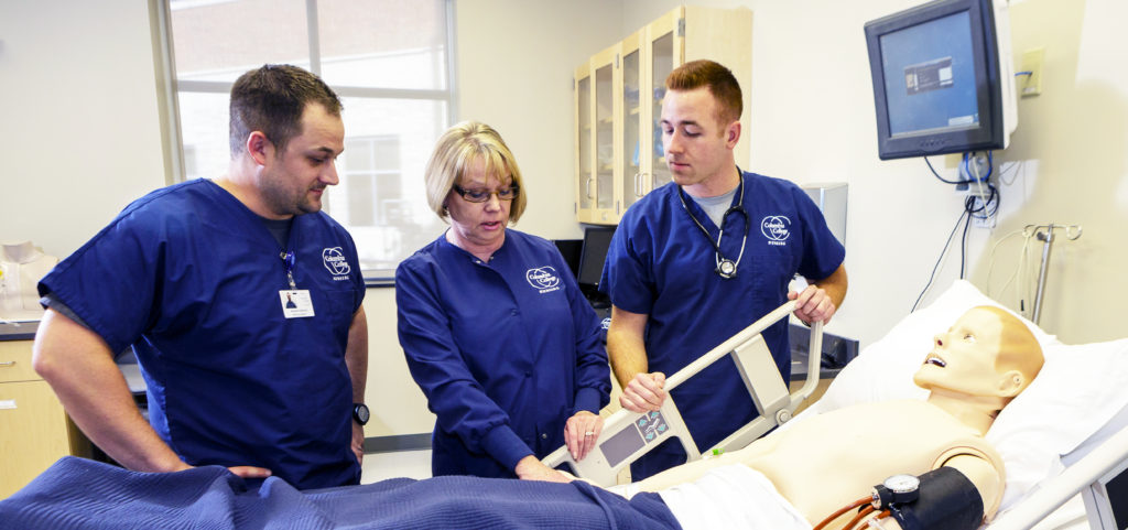 nursing-photo