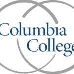 Columbia College to suspend on-campus classes and deliver courses virtually through end of Spring Semester