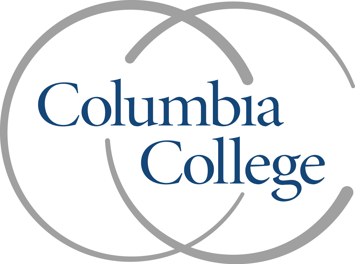 Columbia College to temporarily transition in-seat classes to virtual classes for locations in the state of Washington