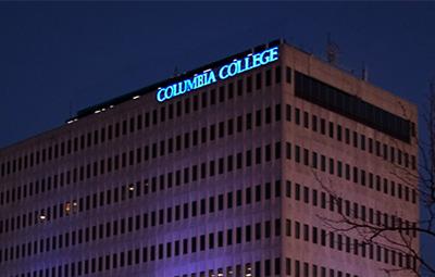 Kansas City campus celebrates 25th anniversary