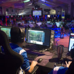 Mid-Missouri high school League of Legends players to face off at iBuyPower Midwest Campus Clash and Gaming Expo