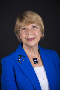 Dr. Nefeli Schneider