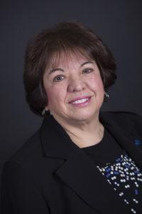 Suzanne DiCamillo