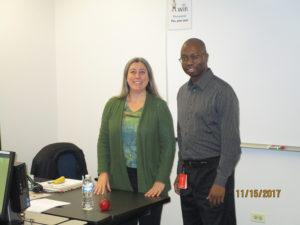lake county tutors