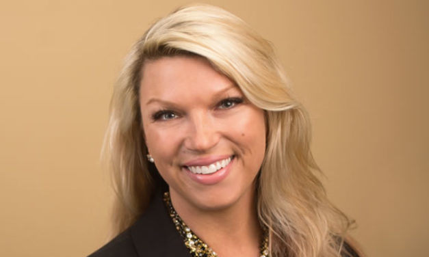 Wendy Swetz '99 succeeds as local real estate entrepreneur